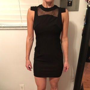 LF Faith In Love Dress